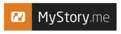 MyStory.me