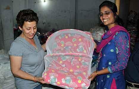 India_Des_BabyCot_slider
