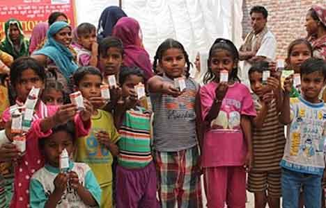 India_Des_ChildrenMeds_slider