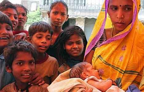 India_Des_MotherBaby_slider
