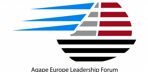 Catching the Wind: Agape Europe Leadership Forum