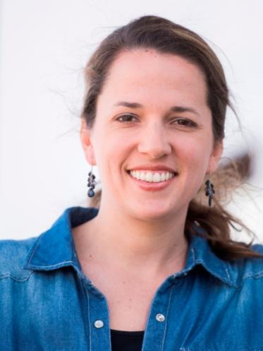 Mary Beth Kollert